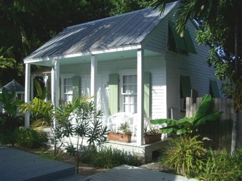 cottages in key west key west truly teeny tiny cottage