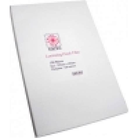 Mesin Laminating Joyko plastik laminating folio