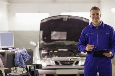 Fred Haas Toyota Service Fred Haas Toyota World The Most Of Your Service