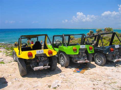 dune jeep 100 dune jeep luxury suv malaysia grand cherokee