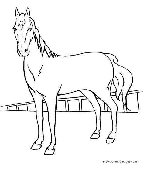 15 images of barbie coloring pages horse racing barbie sz 237 nezők kifestők lovak