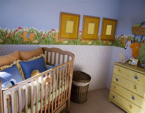 deco murale chambre bebe garcon les concepteurs artistiques decoration murale chambre