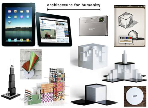 top 28 christmas gifts for architects 15 christmas
