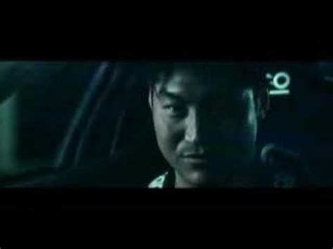 fast and furious video song fast furious tokyo drift music video song teriyaki