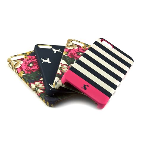 Hardcase Iphone 66s Tedbaker Hardcase For Iphone 66s joules accessories for gadgets released by proporta press releases pressgo