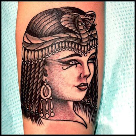 cleopatra tattoo designs 25 trending cleopatra ideas on