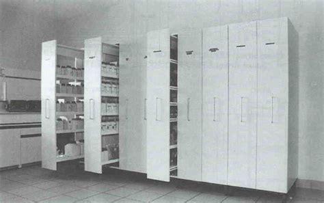 etagere coop armoire a tiroirs verticaux coop labo