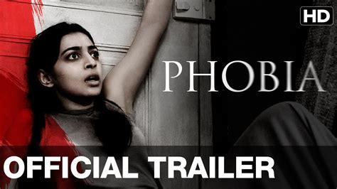 film net it phobia official trailer filmshowonline net