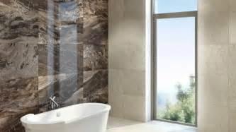 bathroom tiles concept bathroom singular bathroom marble tile image concept