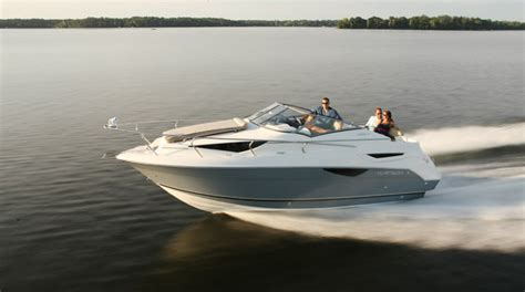 where are larson boats built research 2012 larson boats cabrio 777 on iboats