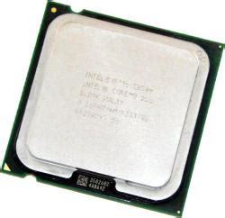 Procesor E 8500 3 1 Ghz Soket Lga 775 intel 2 duo e8500 3 16ghz lga775 procesor preturi
