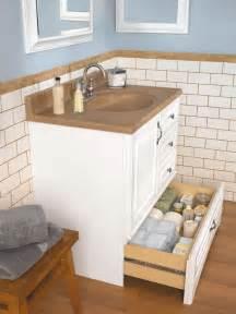 Bathroom Vanities 22 Inches Wide Bathroom Sconces Image