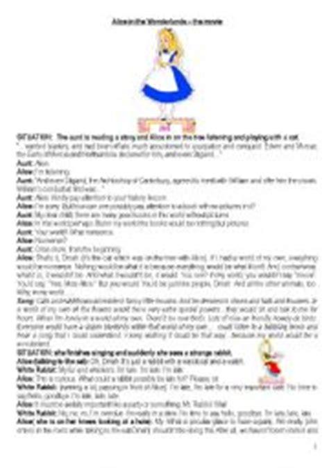 play scripts for kids | www.pixshark.com images