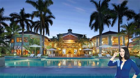 most beautiful celebrity houses in the philippines 10 most expensive mansion homes of filipino celebrities