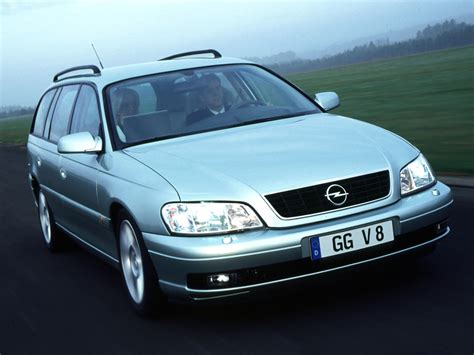 opel omega v8 2000 opel omega v8 related infomation specifications
