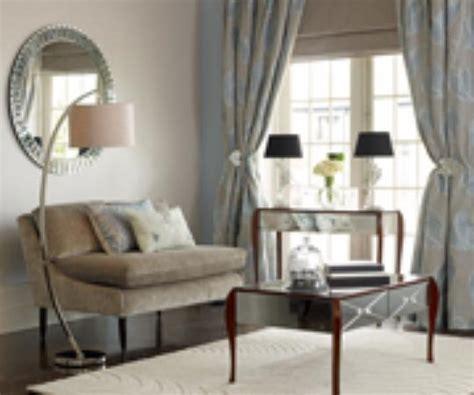 laura ashley home design reviews laura ashley london england address phone number