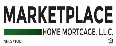 marketplace home mortgage working at marketplace home mortgage employee reviews