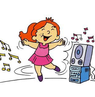 imagenes infantiles niños bailando dibujo de ni 241 a bailando recherche google nenitas 1
