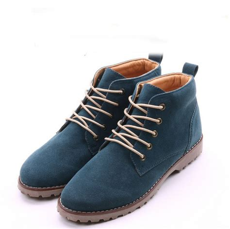 boots for 2015 new 2015 leather boots fashion warm cotton brand ankle