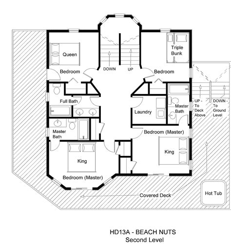home floor plan maker 100 home floor plan maker floor plans kabco