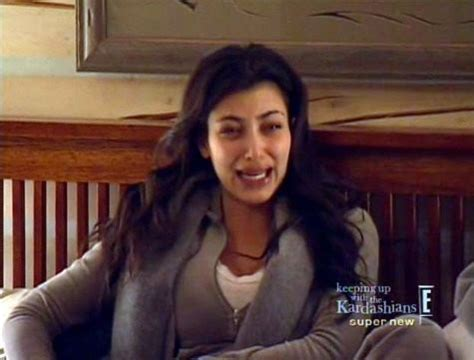 Kim Kardashian Crying Meme - most beautiful women