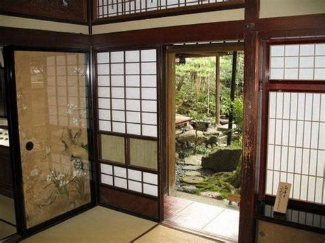 decoration modern japanese style decorating japanese