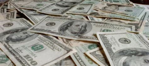 leaving money on the table danhoffmann medium