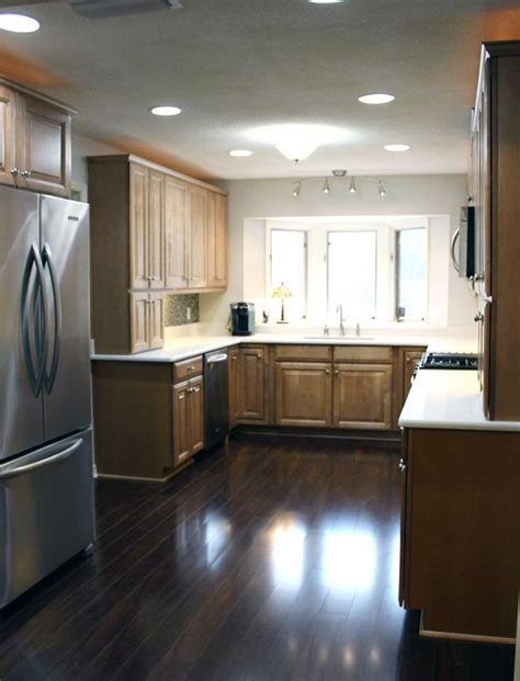 kitchens kms systems home improvement jacksonville fl