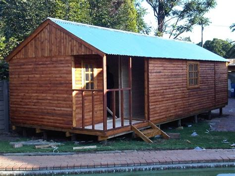 wendy house to buy wendy huts trading akasia gauteng show wendy house ads wendy houses buy a