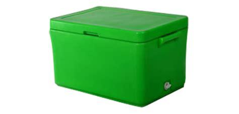 Freezer Box Ikan galeri cool box cool box surabaya distributor jual