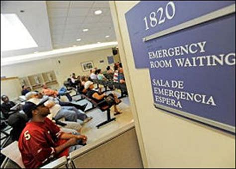 hartford hospital emergency room claims costs could rise 67 percent wbal radio 1090 am