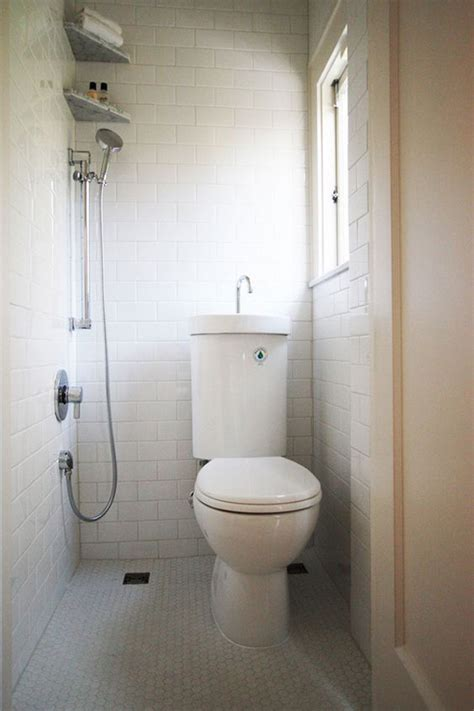 small toilet sink combo 20 toilet and sink combos for tiny bathroom solutions