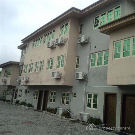 buy a house in lekki lagos 2 bedroom houses for rent in lekki phase 1 lekki lagos nigeria