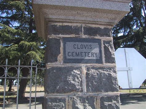 Cemetery Search Find A Grave Millions Of Cemetery Records And Memorials