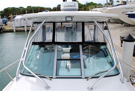 walkaround boats for sale near me sold 2009 robalo r305 walkaround 75 hours on yamaha