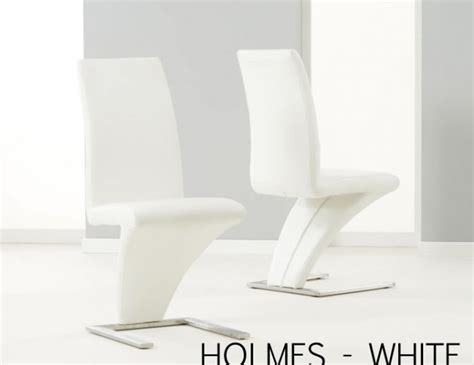 small white high gloss kitchen table and chairs