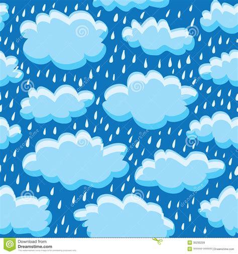 imagenes libres lluvia nubes de lluvia y lluvia