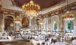 Most Restaurants In Top 10 Most Expensive Restaurants In The World 2013