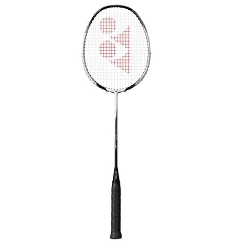 Raket Yonex Voltric D39 yonex voltric d39 badminton racket buy yonex voltric d39