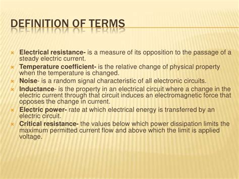 definition of inductance pdf definition of critical inductance 28 images grover inductance calculations pdf editor