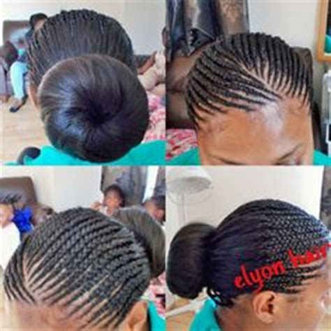 ghana pick n drop styles 1000 images about corn rows on pinterest cornrows