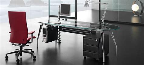 offerte lavoro pulizie uffici impresa pulizie verona e provincia
