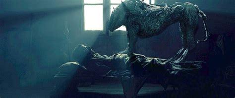 film fantasy italiano 2015 indiepix films acquires greek fantasy drama the winter