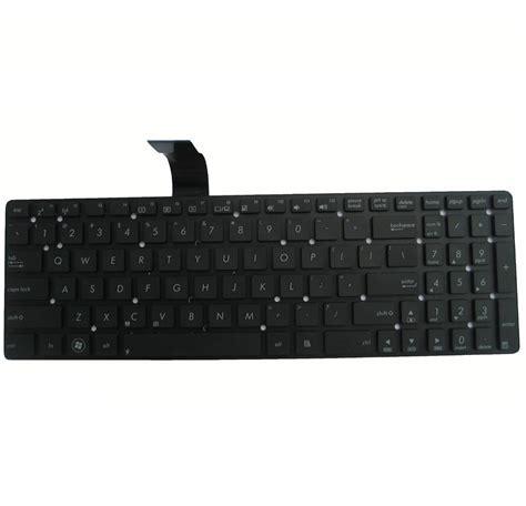 Keyboard Asus K55dr Keyboard Asus F55 K55 K55a K55dr K55vd K55vm K55xi X55 X75