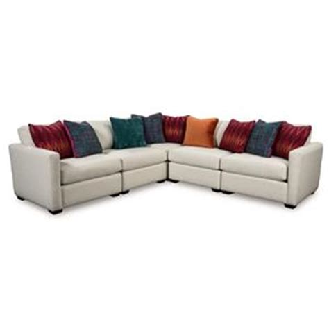 sectional sofas waco temple killeen sectional
