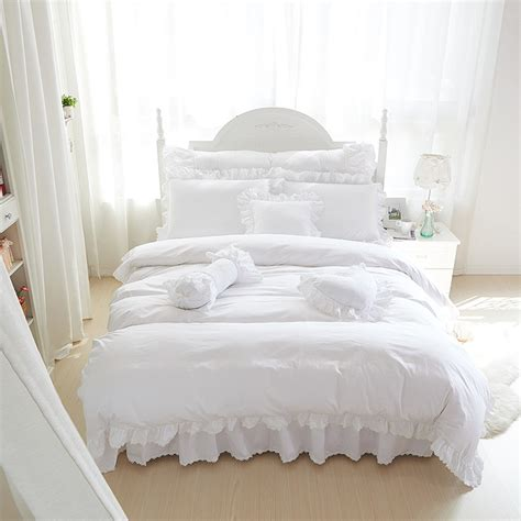white luxury bedding compare prices on white luxury bedding online shopping