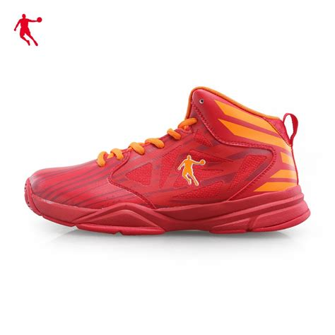 inexpensive sneakers 2015 high quality china cheap basketball shoes