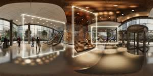 Virtual Architect gallery of virtual reality coming to an architecture office near you