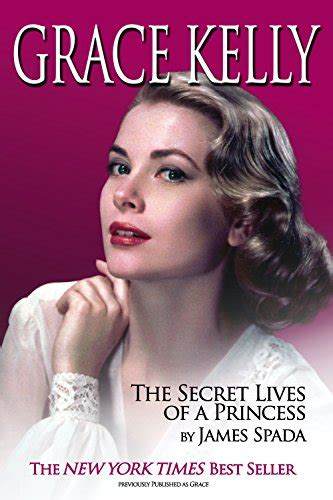 secret grace books grace biography biography