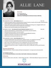 Best Resume Templates by Best Resume Templates Business Plan Template